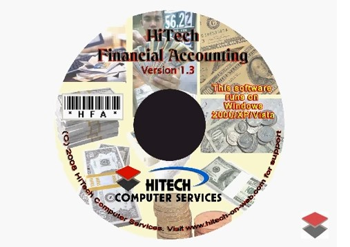 HiTech Group: Accounting software, business management software, Security Industry accounting software, Alarm dealer accounting software, systems integrator accounting software, AlarmKey software and job cost software, accounting software for hotels, hospitals.