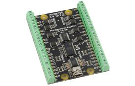 phidgets usb interface 0 16 16